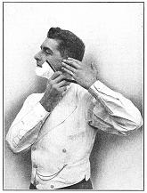 J. Stuhr
