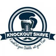 KnockOut Shave