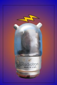 Radiotube