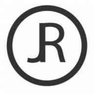 JacobRayRazors