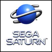 Segafan#1