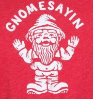 Gnomeo0228