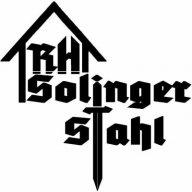 SolingerStahl