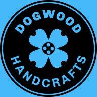 DogwoodHandcrafts