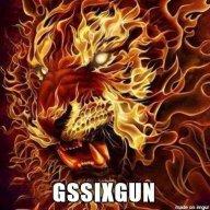gssixgun