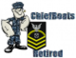 ChiefBoatsRet
