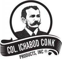 Colonel Conk