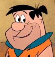 Flintstone65