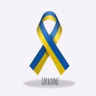 palmolive fox