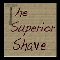 thesuperiorshave