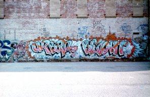 kcb5150