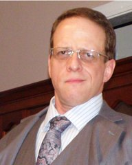Andrew C Brooks